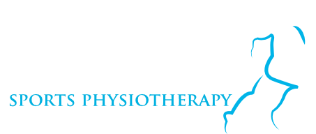 Australian_Sports_Physiotherapy-logo
