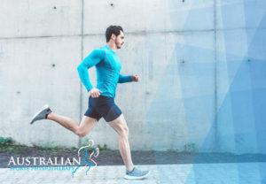 Ivanhoe Sports Physio