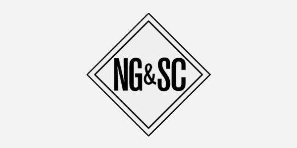 NG & SC