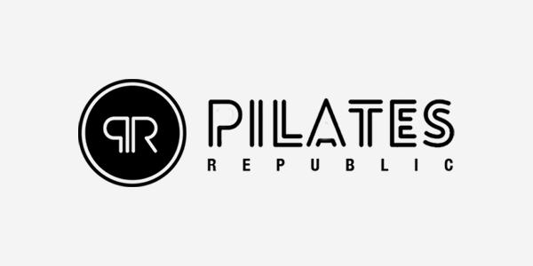 Pilates Republic