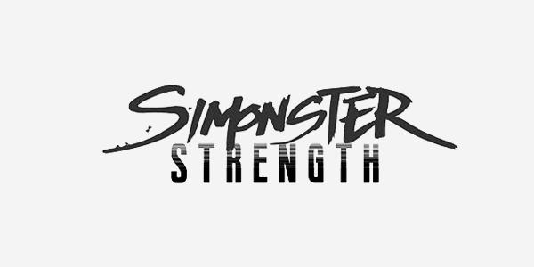 Simonster Strength