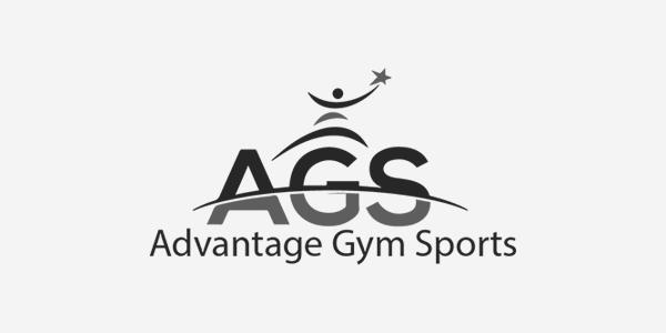 Advantage Gym Sports