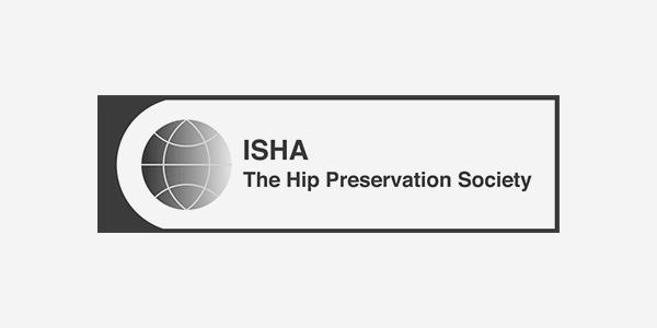 ISHA The Hip Preservation Society