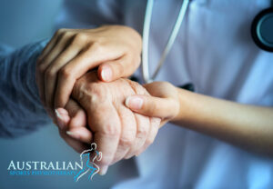 Physiotherapy: Why it's important to Australia's healthcare system?